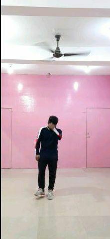 justquickstep tammay tammay song dance bay alok sir
