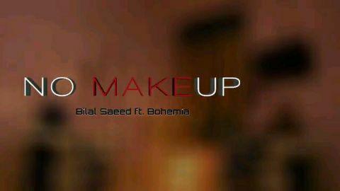 No Makeup | Bilal Saeed ft. Bohemia | Dance Cover