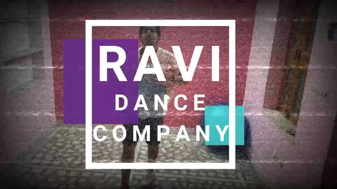 Vocal for Local | Made in India | Dance Choreography | Ravi Dance Company