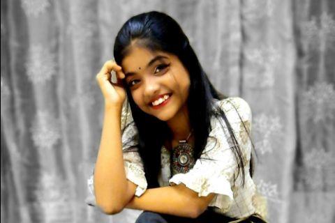 Jahn-E-Bahara| Dance| BiswadeeptaDeb