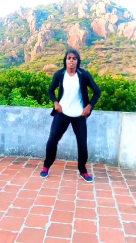 kaasu panam thudu money song