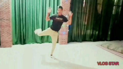 saj k sawar k bhojpuri (khesarilal) song dance Choreography by me (ravidrock)