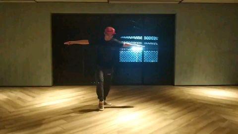 MUMBAI SE NY || DANCE VIDEO || RANVEER SINGH || DIVINE || UV SIR || UV & DC ||