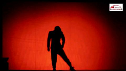 MJ ❤️ SHADOW DANCE || MUQABLA OLD || MJ FOR EVER