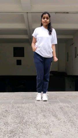 Shuffle Tutorial| Shapes Combo