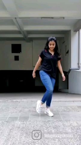 Shuffle Tutorial Combo