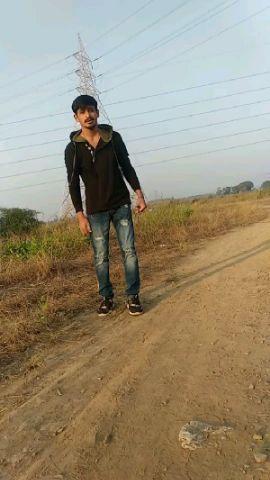 (Husn Hai Suhana) 🧿 Do like and follow me..