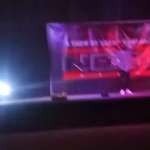 hip hop dance video