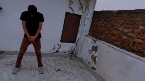Kurta pajama | Tony Kakkar | Freestyle