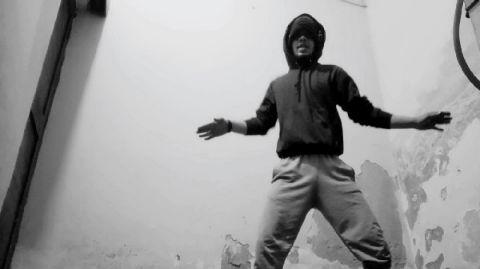 Freestyle Dance |