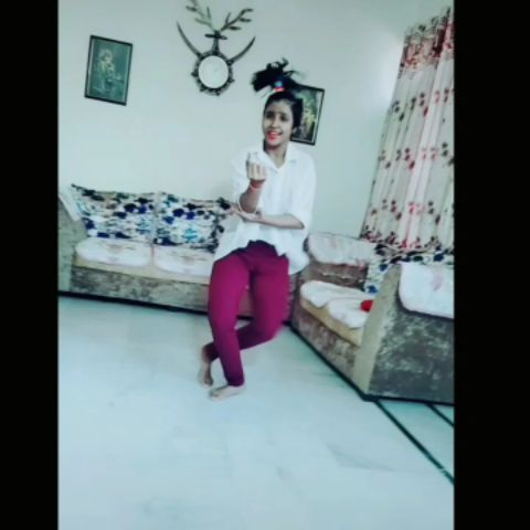 bepanah pyaar hai | dance cover |lyrical | feel
