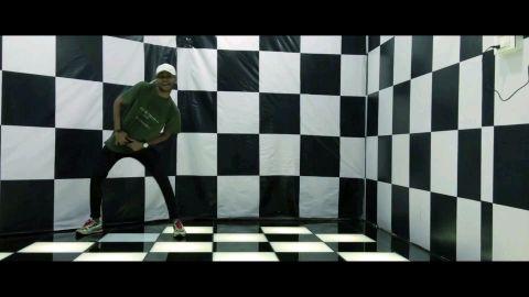Naah   Hardy Sandhu   Dance cover