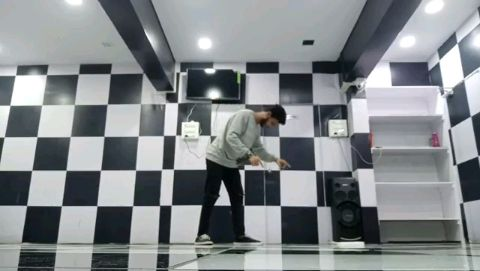 Sorry   Justin Bieber   Dance Cover
