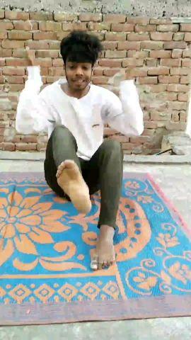 Agar Tum Sath ho ♥🤗 | Contemporary Dance