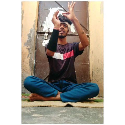 Tujhe Kitna Chahen Aur hum | Creative choreography