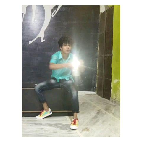 Saiyyan♥ Dance video | please support me