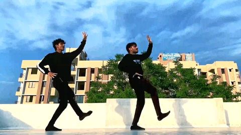 Shushant Singh Rajput ❤️   अभी तक का सबसे बेस्ट Tribute   Jo Tu Na Mila