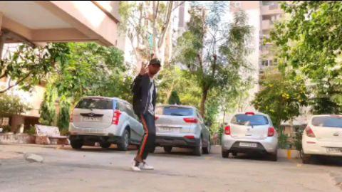 Ooo Bhai Itna Simple Tutorial Dance 3 😱ho hi Nai Sakata 🤣