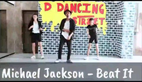 Mj Michael Jackson Best Dance 💥💯😱🔥Dekh Lon Ise Ek Baar