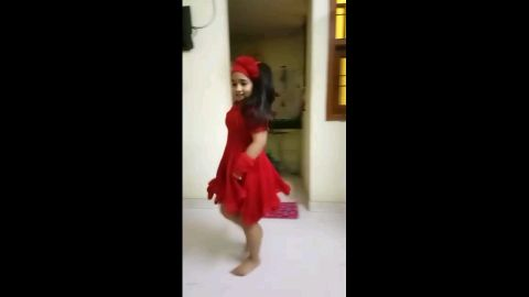 123 song   Dance cover   Bollywood style