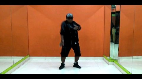 Keep Dancing 🕺💃