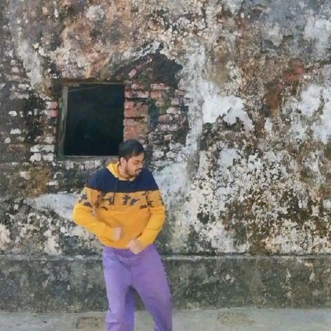 goli mar bheje Mein dance choreography