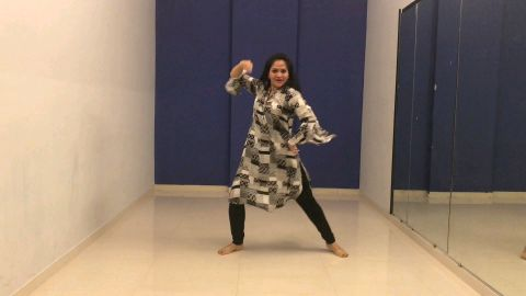Aaja Nachale