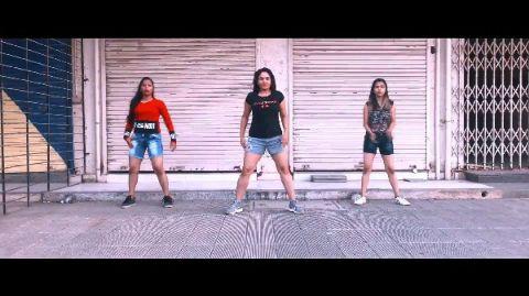 Dila de ghar Chandigarh mein | Priyanka Rokade