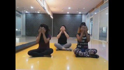 Aatach baya ka baavarla | Sairat Movie song | Priyanka Rokade | Choreography