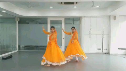 Kanha So ja Zara | Priyanka Rokade |