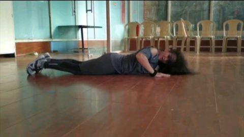 "Tunu Tunu | Director & Choreographer Of Original ""Tunu Tunu"" Song  ""Rohan Rokade"