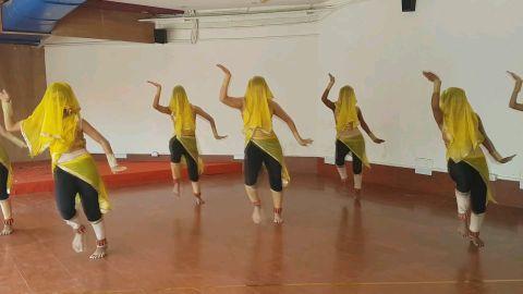 Lavani |  Jawani Janeman | Priyanka Rokade Choreography | Lavani Performance |