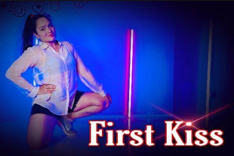 First Kiss 💋   Priyanka Rokade Choreography   yo yo Honey singh  