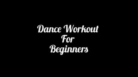 Dance Workout fitness   Teri Aakhya ka yo kajal   Priyanka Rokade
