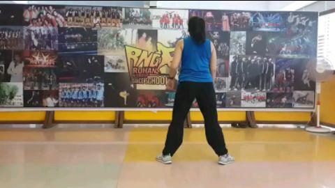 Shake it Saiyyan | Dance Cover | Priyanka Rokade |