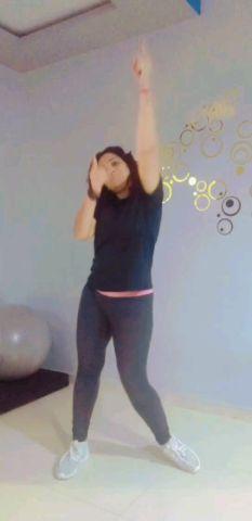 Dynamite | Bts | Dance Choreography for beginners | by Priyanka Rokade |