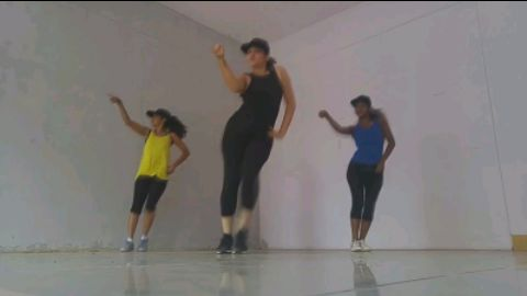 Hug Me | Dance Cover | Dance with Priyanka Rokade |