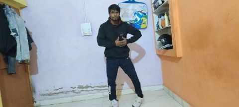 wid shoez...only...