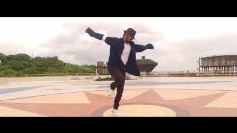 Michael Jackson | Jam | Rohan N Group