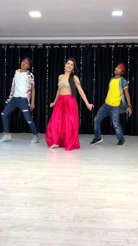 Vilayati Sharaab | Bollywood dance
