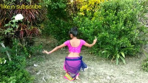 laila BELLY Dance