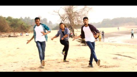 Dhagala Lagli Kal | Dance Choreograogy