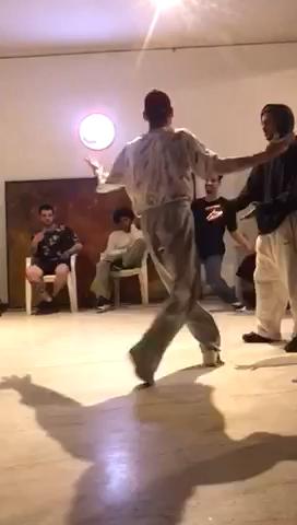 cap trick