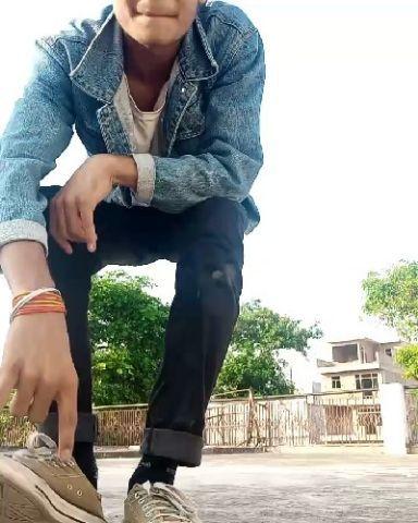 Ghungroo | Urban Routine | Himanshu Dulani Choreograph