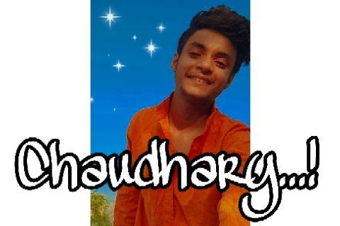 CHAUDHARY 👀❤ | Dance Like Aadi | For You