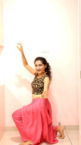 Chikni Chameli | Dance Choreography