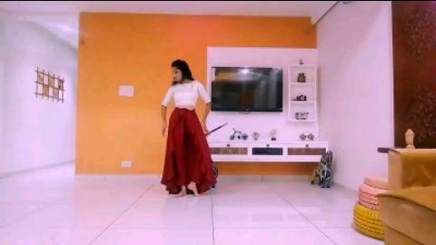 Samjhawan( classical mix) | Dance Choreography