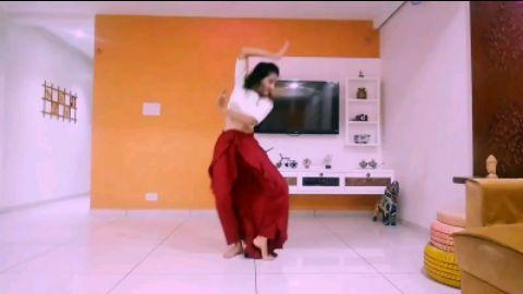Samjhawan remix | Part 2 | Dance Choreography