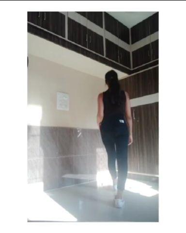 Nadiyon Par ❤️
