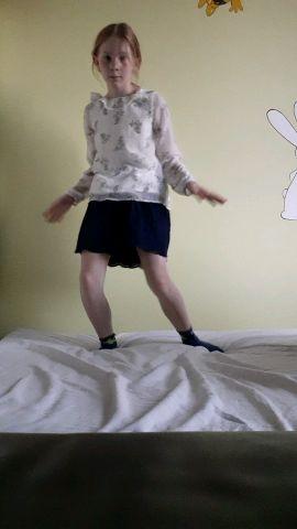 my dance 1